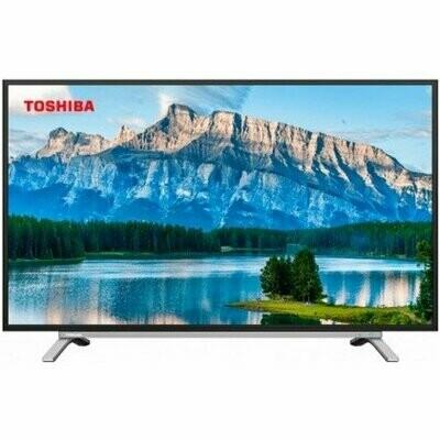 Телевизор Toshiba 43L5069 LED 43