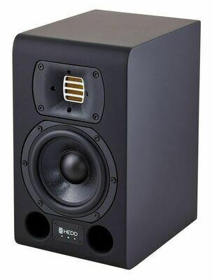 Полочная акустическая система HEDD Type 05