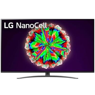 Телевизор NanoCell LG 65NANO816NA 65
