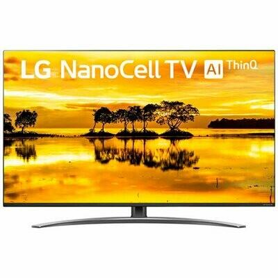 Телевизор NanoCell LG 75SM9000 75