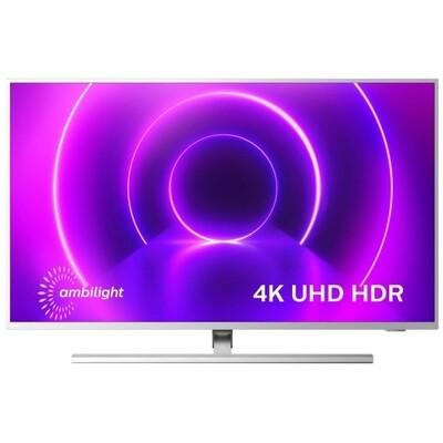 Телевизор Philips 58PUS8505 58