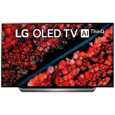Телевизор OLED LG OLED55C9P 54.6