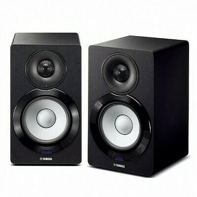 Полочная акустическая система YAMAHA NX-N500