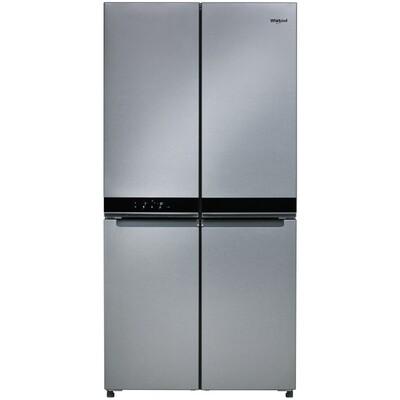 Холодильник Whirlpool WQ9 E1L RU/A