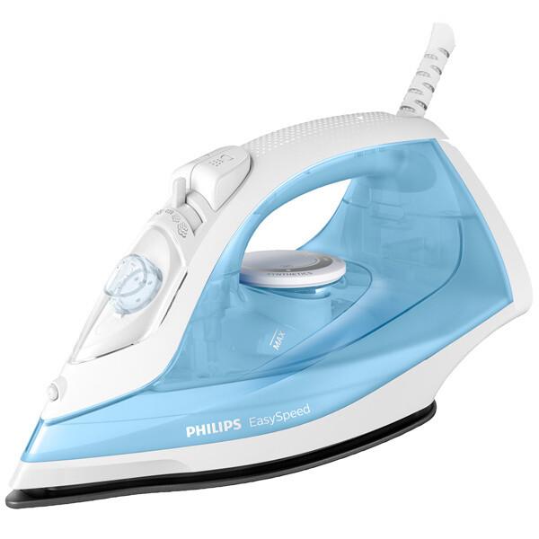 Утюг Philips GC1740/20 RU/A