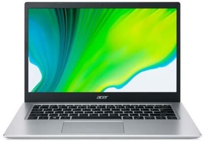 Ноутбук Acer ASPIRE 5 A514-54-58T9 (Intel Core i5 1135G7 2400MHz/14