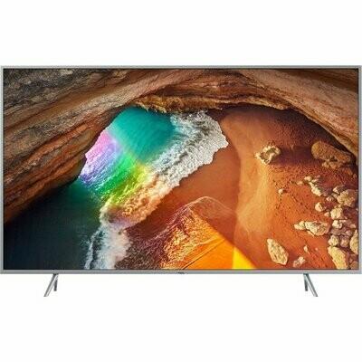 Телевизор Samsung QE55Q64R
