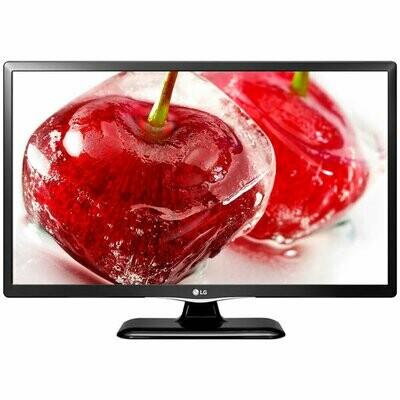 Телевизор LG 28LK480U 28