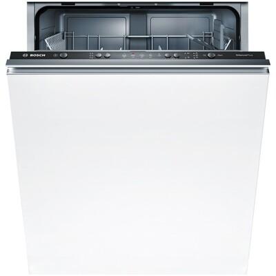 Посудомоечная машина Bosch SMV25AX03R RU/A