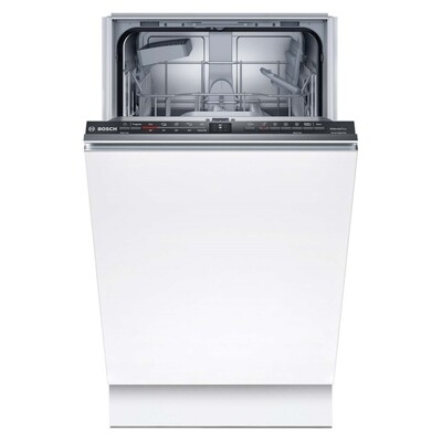 Посудомоечная машина Bosch SPV2HKX3DR RU/A