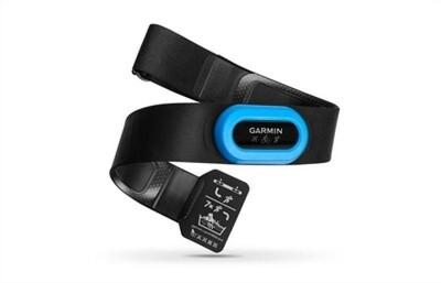 Передатчик пульса Garmin HRM-Tri