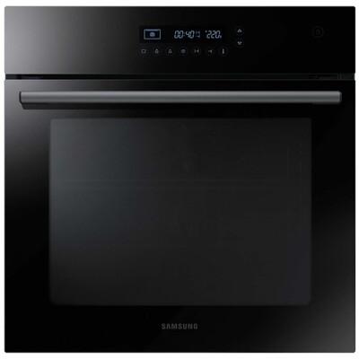 Электрический духовой шкаф Samsung NV68R5340RB RU/A
