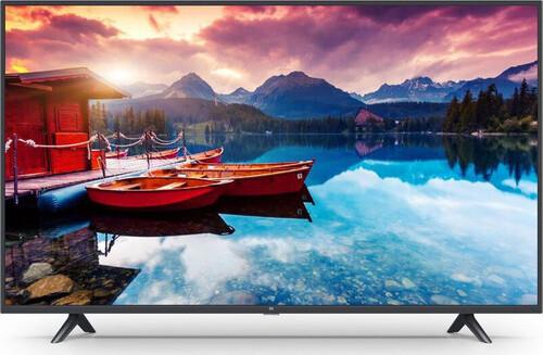 """Телевизор Xiaomi Mi TV 4A 55 T2 54.6"""" (2020) RU/A"""