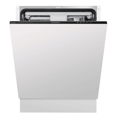 Встраиваемая посудомоечная машина MAUNFELD MLP-12IM