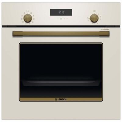 Электрический духовой шкаф Bosch HBJN17EW0R RU/A