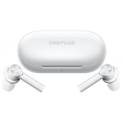 Беспроводные наушники OnePlus Buds Z