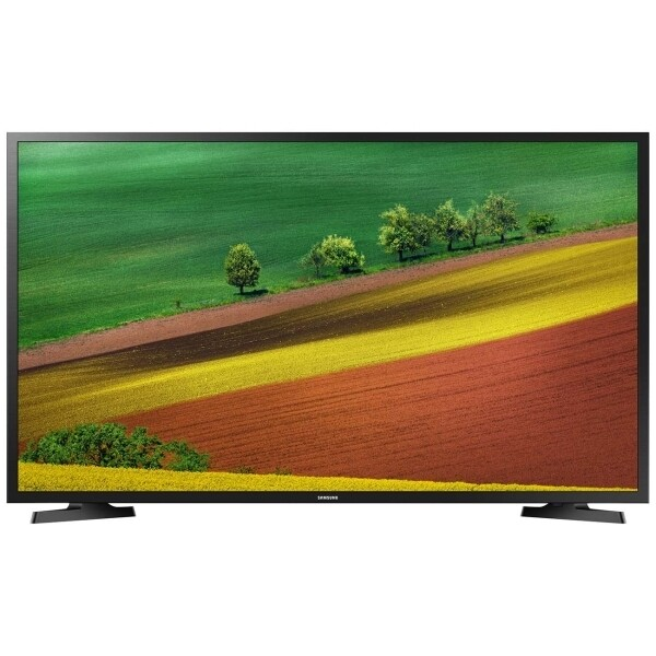 "Телевизор Samsung LH32BERELGA 32"" (2020)"
