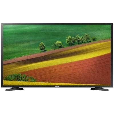 Телевизор Samsung LH32BERELGA 32