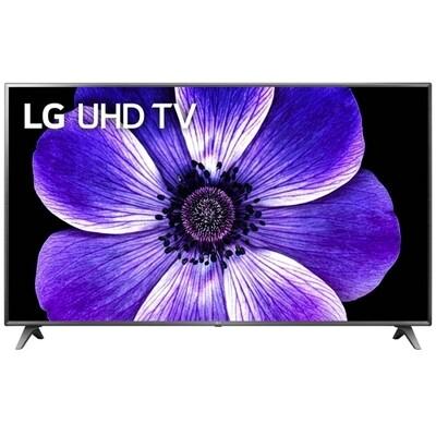Телевизор LG 49UM7020 49