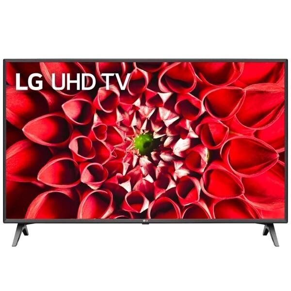 """Телевизор LG 60UN71006LB 60"""" (2020)"""
