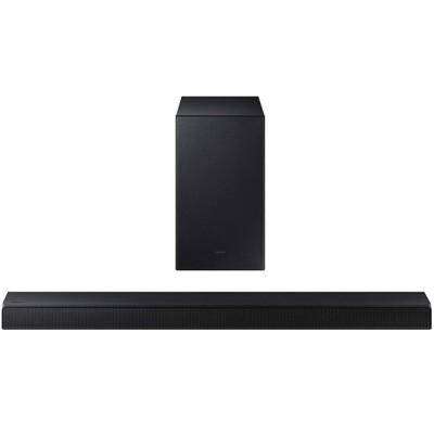 Саундбар Samsung HW-A550