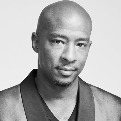 Antwon Tanner Autograph - Sunday
