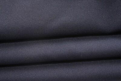 Essuie Main en polyester Bleu Marine 20