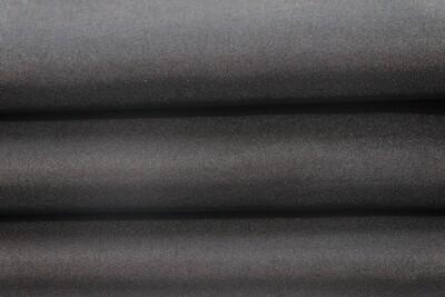 Essuie Main en polyester Noir 20