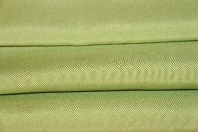 Essuie Main en polyester Vert Pomme 20