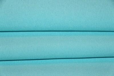 Essuie Main en polyester Vert Turquoise 20