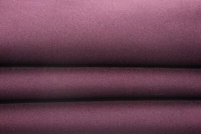 Essuie Main en polyester Mauve Aubergine 20