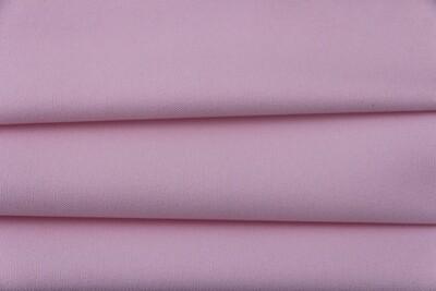 Essuie Main en polyester Rose Pâle 20