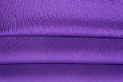 Essuie Main en polyester Mauve 20