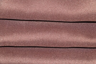 Essuie Main en polyester Brun Chocolat 20