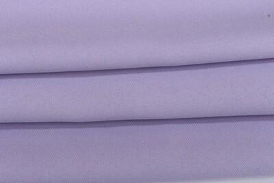 Essuie Main en polyester Lavande 20