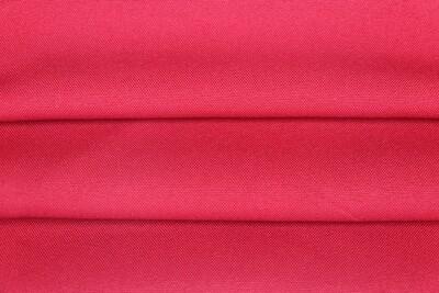 Essuie Main en polyester Rouge 20