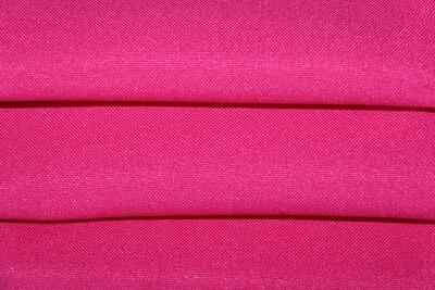 Essuie Main en polyester Rose Fuschia 20