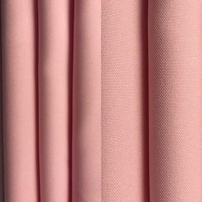 Essuie Main en polyester Vieux Rose 20
