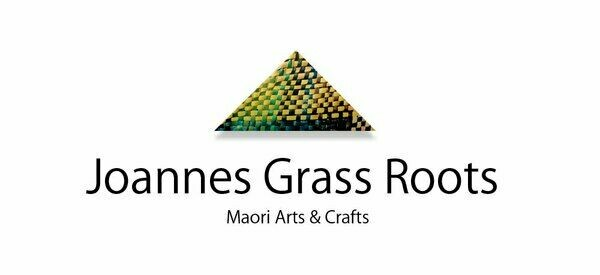 Joannes Grass Roots