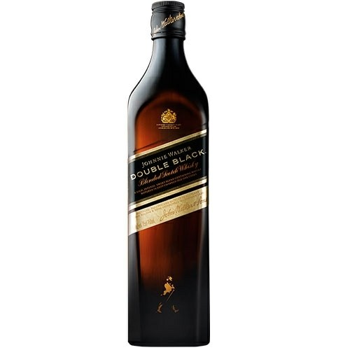 Whisky Double Black Johnnie Walker 1L29.95