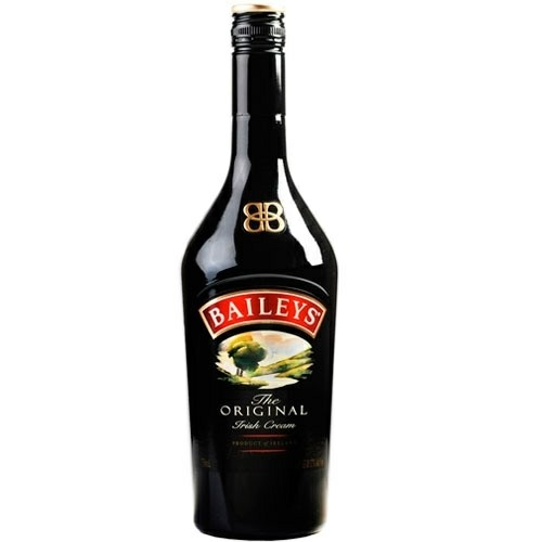 Licor The Original Baileys 750ml