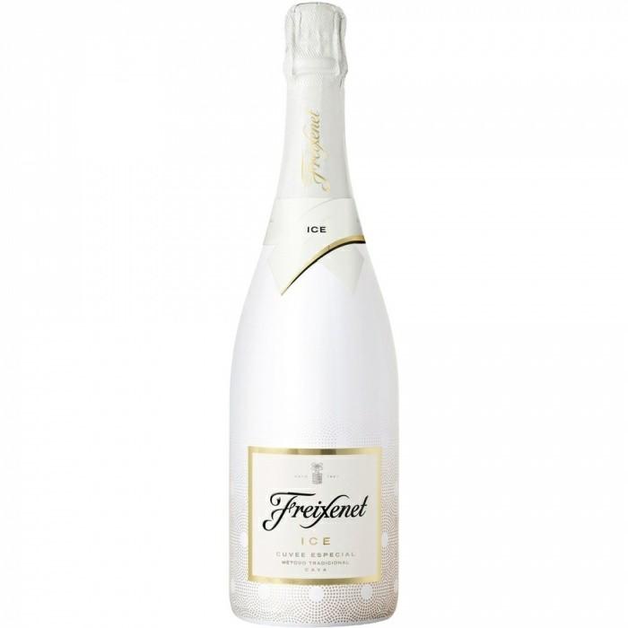 Vinho Espumante Ice Freixenet 750ml
