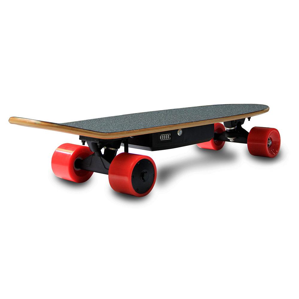 Skate elétrico Kolke KGI-113