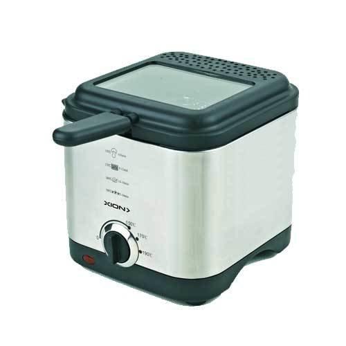 Fritadeira com oleo Xion GL95