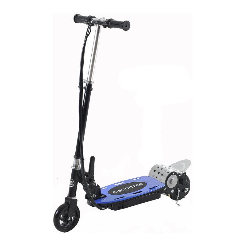Patinete Scooter eletrico  ML-952