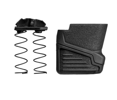 M&P®9 SHIELD™ +4 Magazine Extension