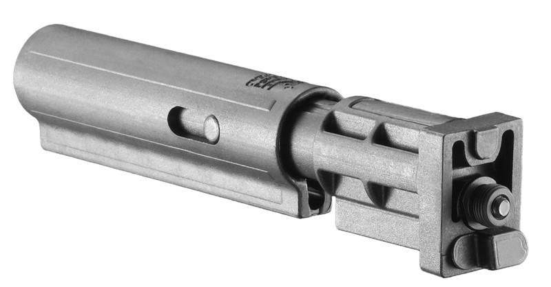 Recoil Reducing VZ. 58 Buffer-Tube