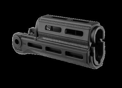Vanguard AK - AK M-LOK Rail System