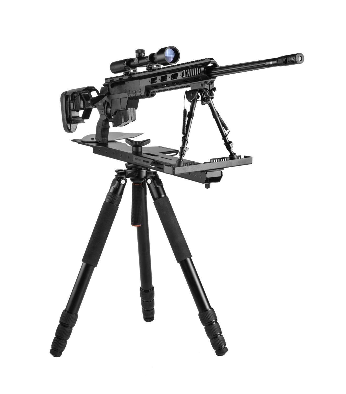 MANTIS - Lightweight Sniper Platform Kit