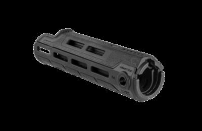 Vanguard AR - AR M-LOK Rail System